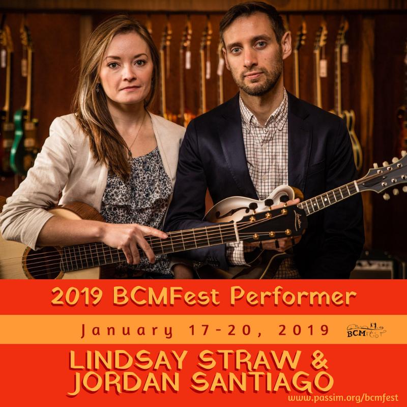 BCMFest Lindsay Straw & Jordan Santiago.png
