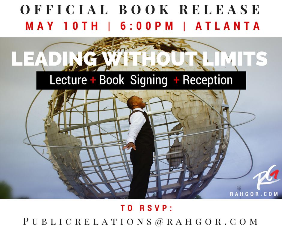 Atlanta Book Signing.png