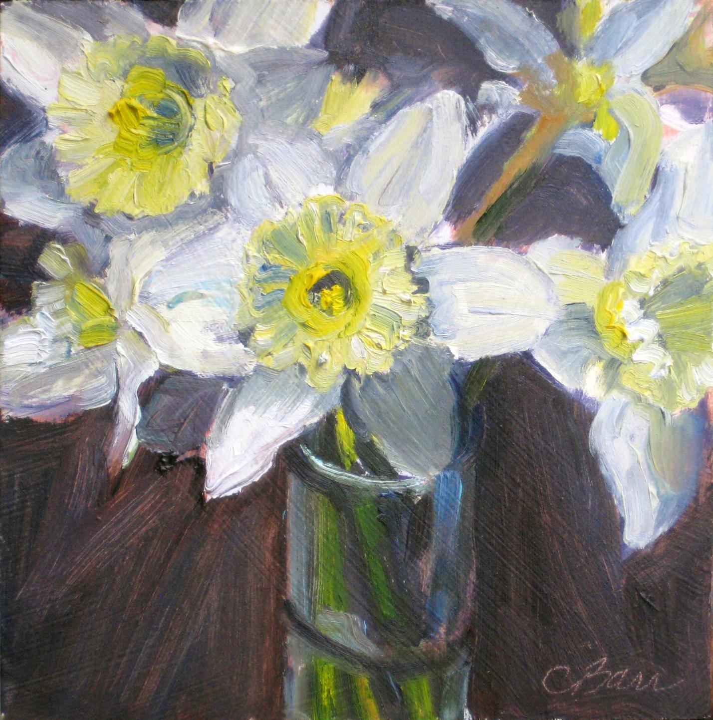 Barr_Daffodils.jpg