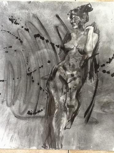 female_nude_study___by_candy_barr_6d1bdcffdba108c68dc1bce36a743978.jpg