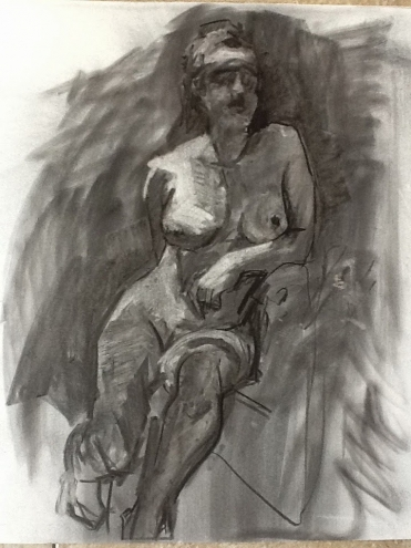 pause___seated_female_nude___charcoal__21815_by_ca_af68904cffc130aaaa63cd33739a8fe7.jpg