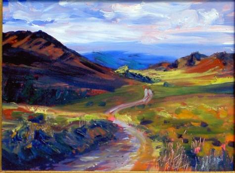 road_heading_west____31414_by_candy_barr_4d263c3b10157d7523a2f8336aa07b89.jpg