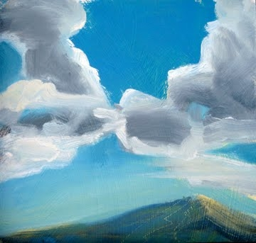 2_clouds__73111_4b8084329bed6b984d6dbbcb39e6deb5.jpg