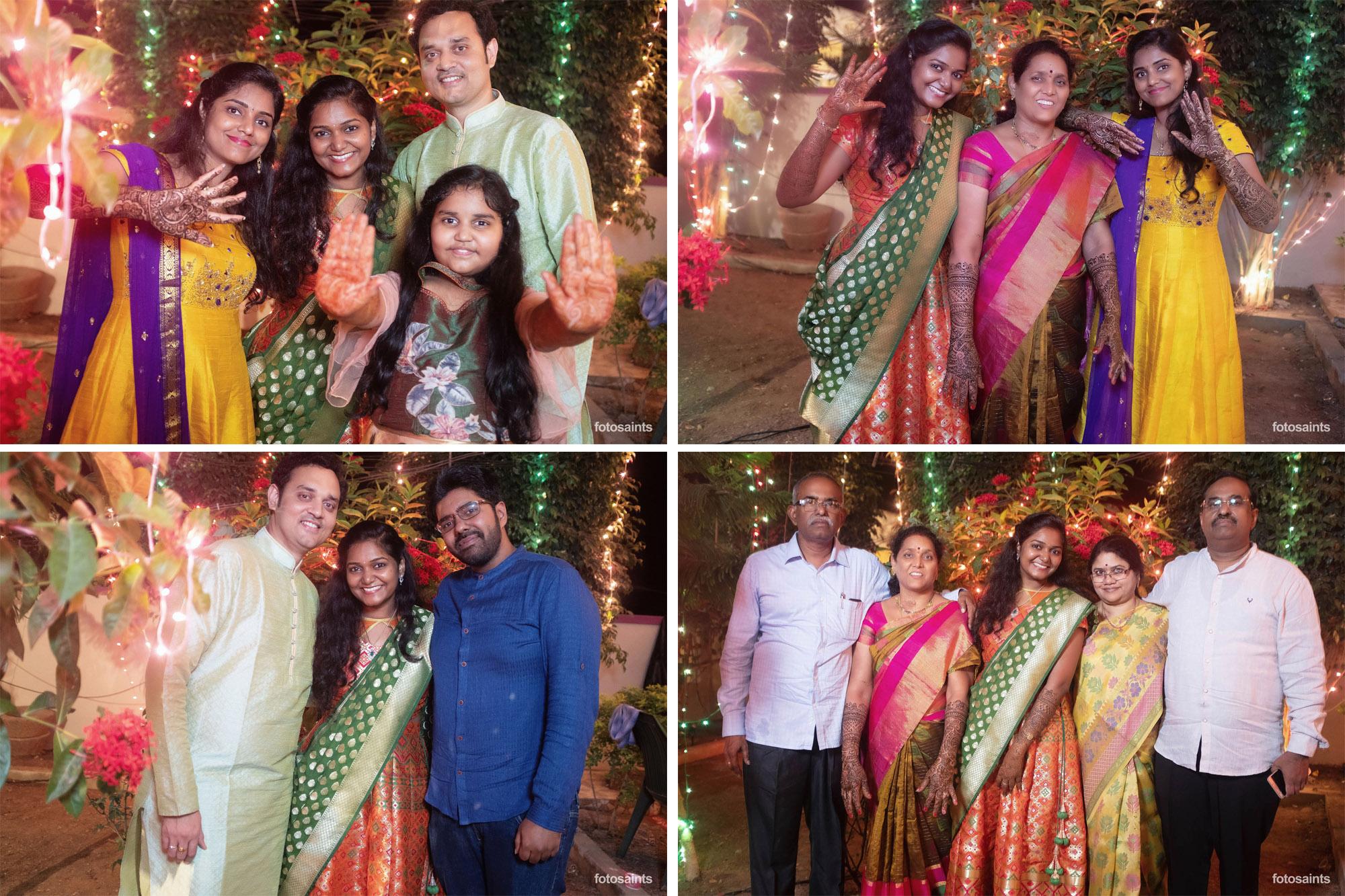 coll family.jpg