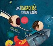 tragadores_de_cosas_bonitas.jpg
