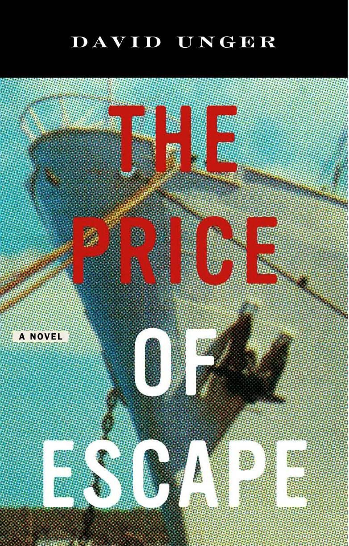 the_price_of_the_escape.jpg