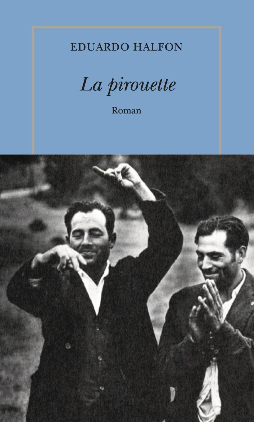 Pirouette_Portada copy.jpg