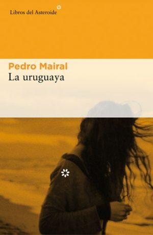 La-uruguaya-300x461.jpg