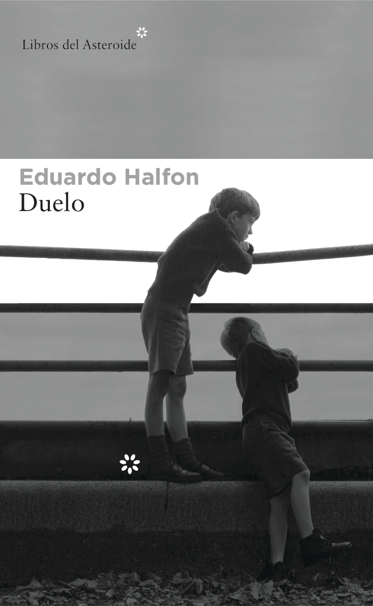 duelocover