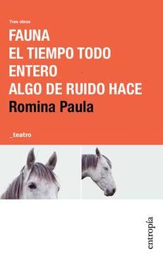 Fauna231.jpg