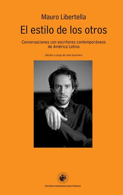 libertella_el_estilo_de_los_otros_ed._universidad_diego_portales_chile_portada_1.jpg