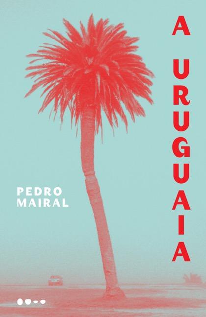capa_uruguaia1.jpeg