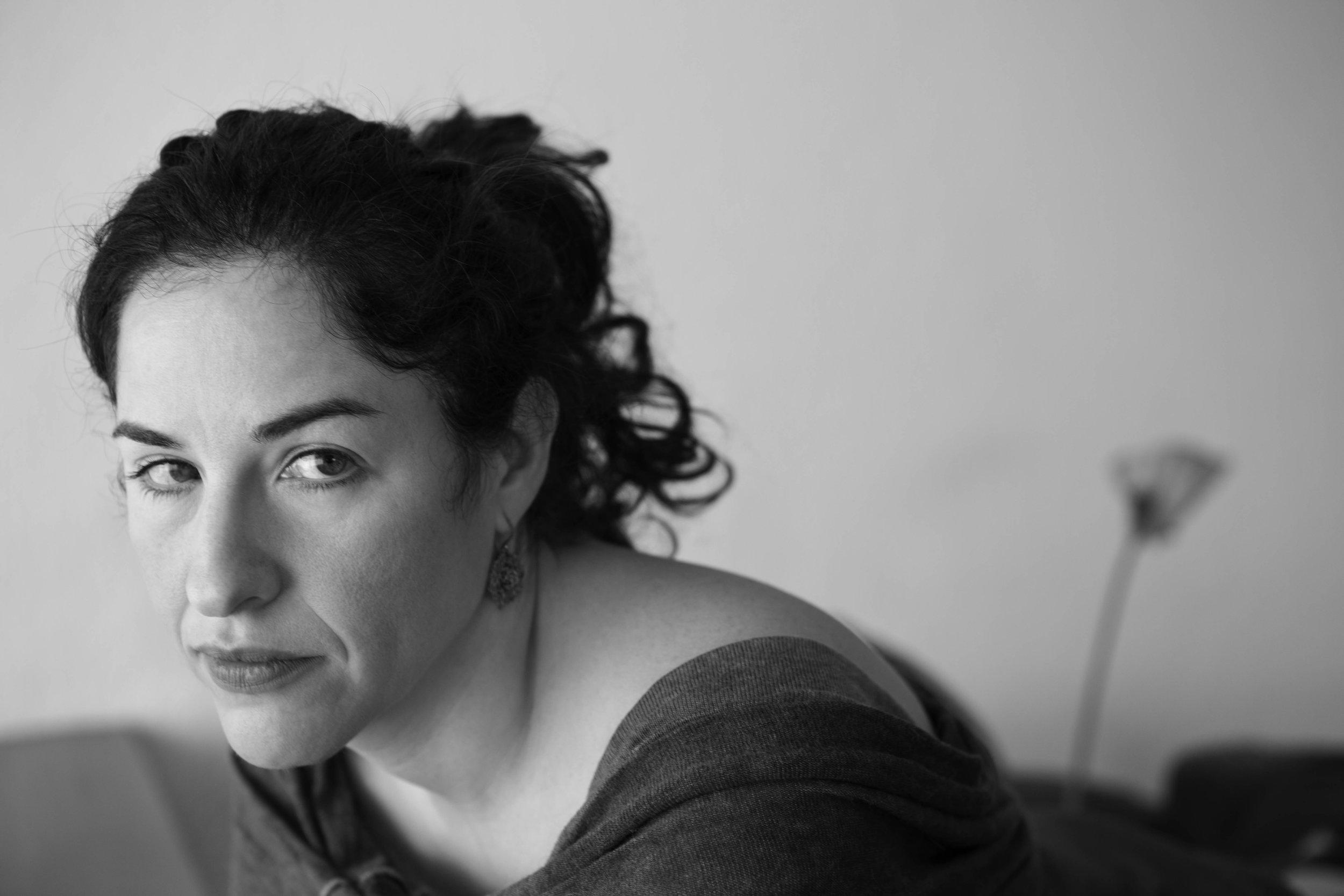 foto Guadalupe Nettel 1© Lisbeth Salas.jpg