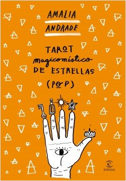 portada_tarot-magicomistico-de-estrellas-pop_amalia-andrade-arango_201804030205.jpg