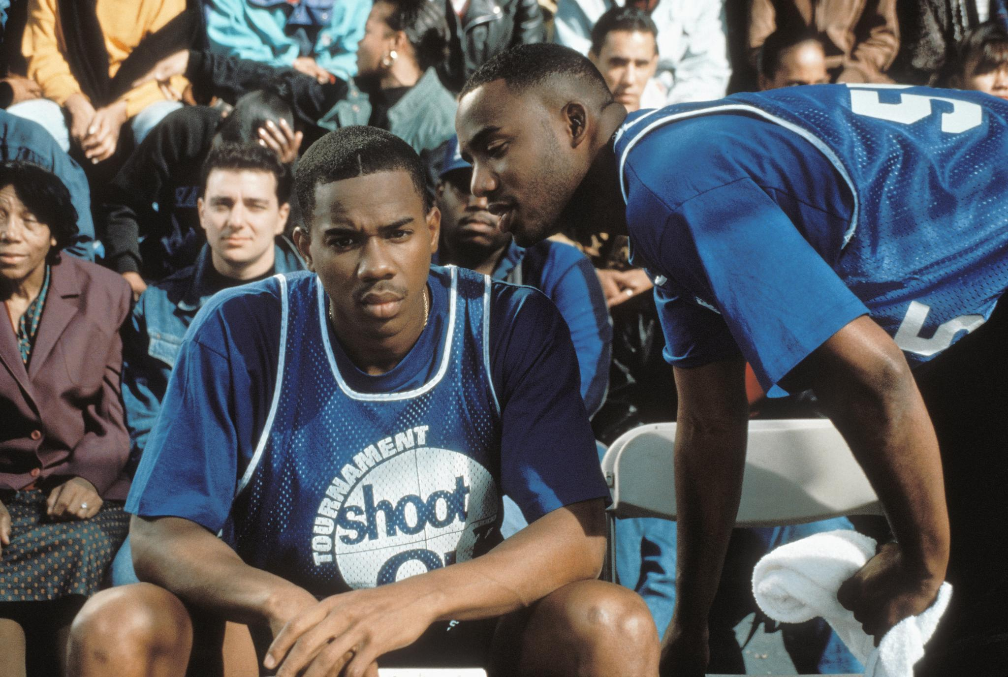 still-of-duane-martin-in-above-the-rim-(1994)-large-picture.jpg