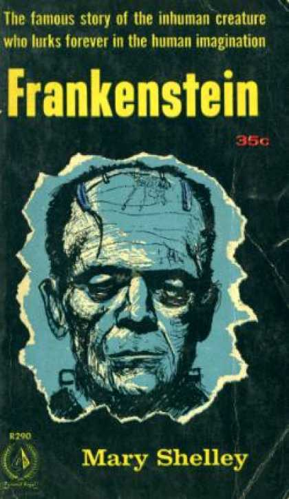Frankenstein book.jpg