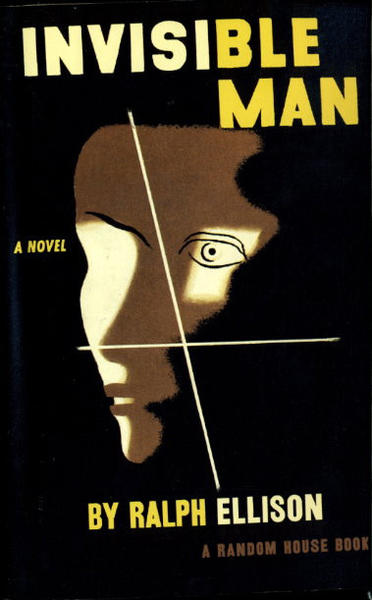 la-et-jc-ralph-ellison-invisible-man-banned-no-001.jpg