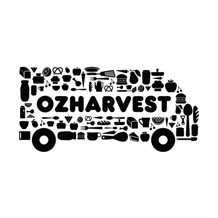 ozharvest logo.png