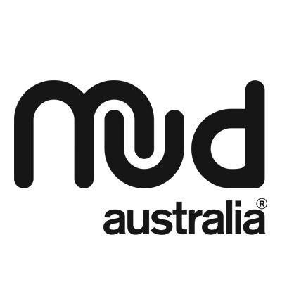 Mud_Logo_BLACK-tb.png