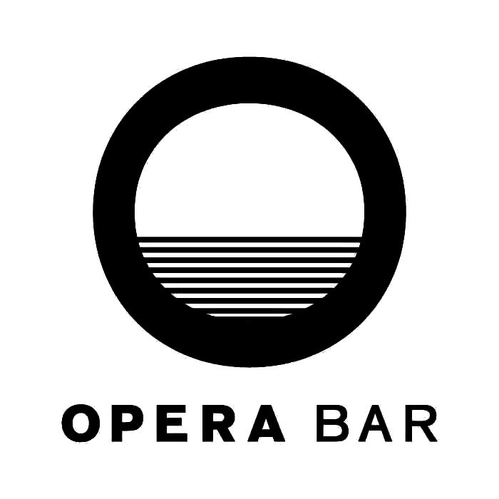 Opera-Bar-logo.png