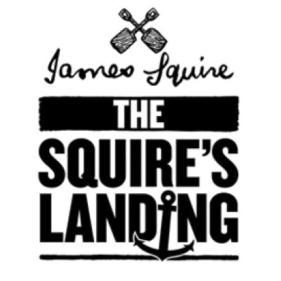 the-squires-landing-logo.png