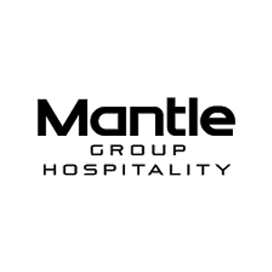mantle.png