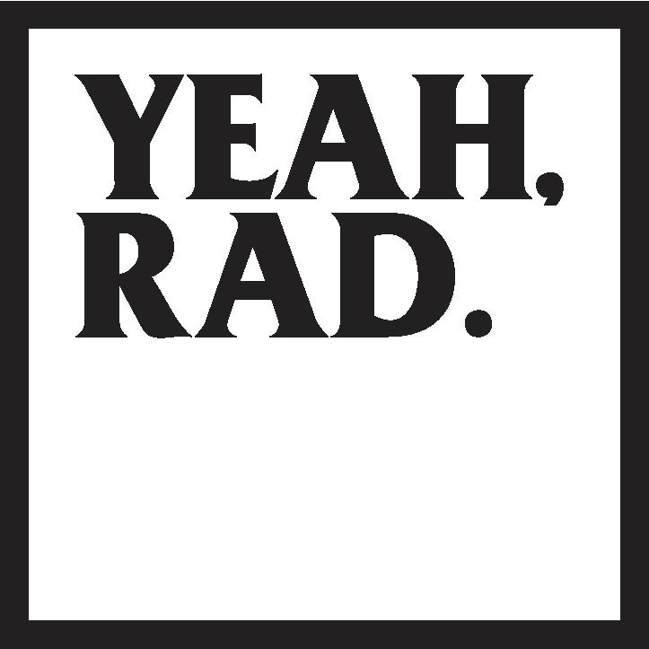 Yeah-Rad.png