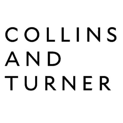 collins and turner.png