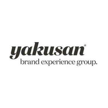 yakusan.png