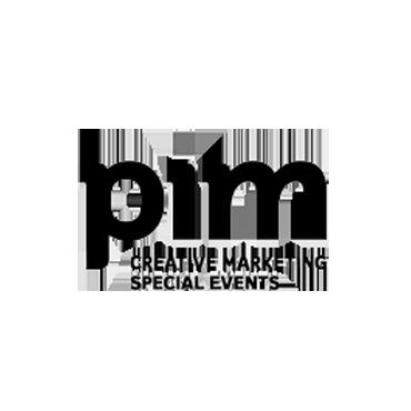 pim group.png