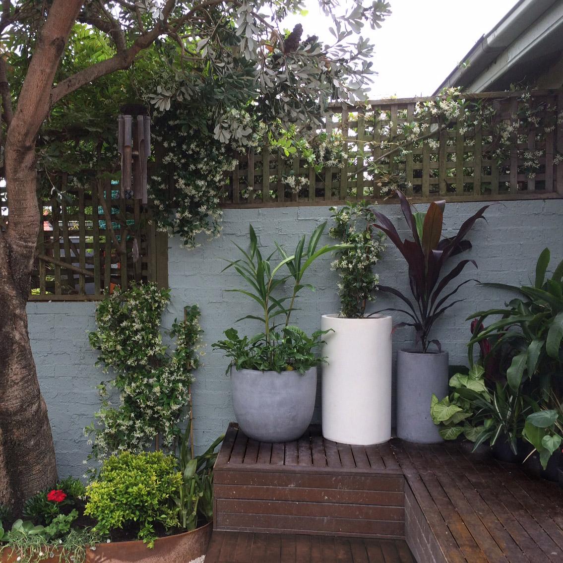fresh-prince-courtyard7.jpg