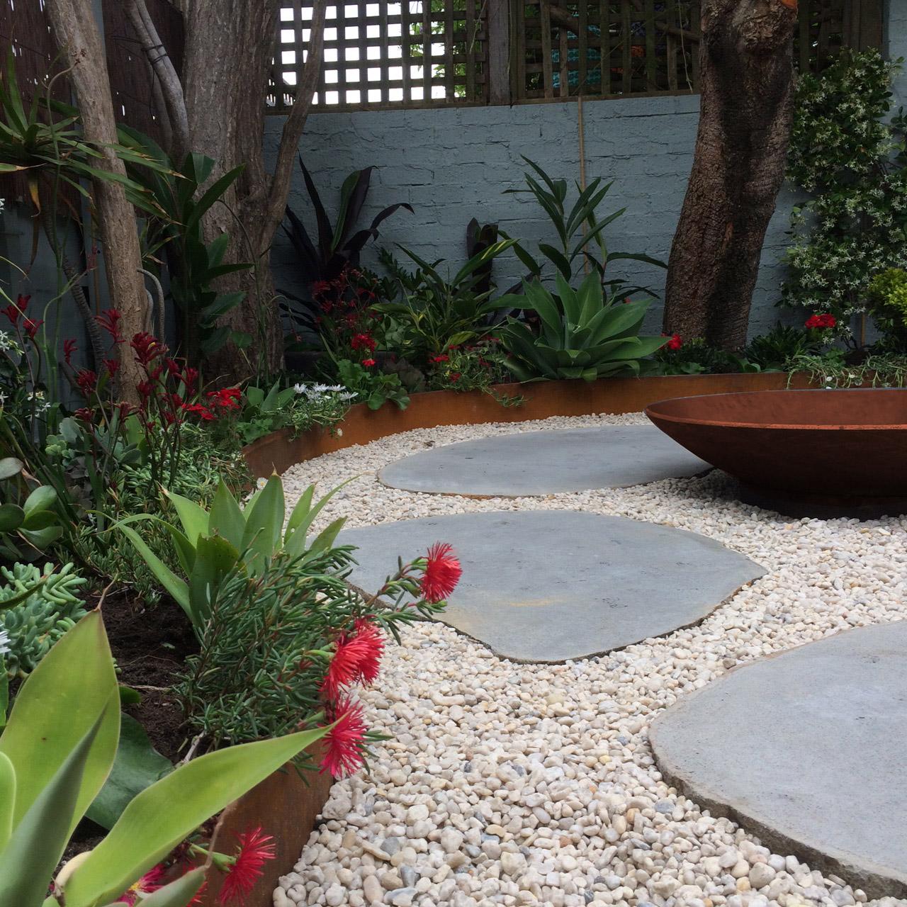 fresh-prince-courtyard8.jpg