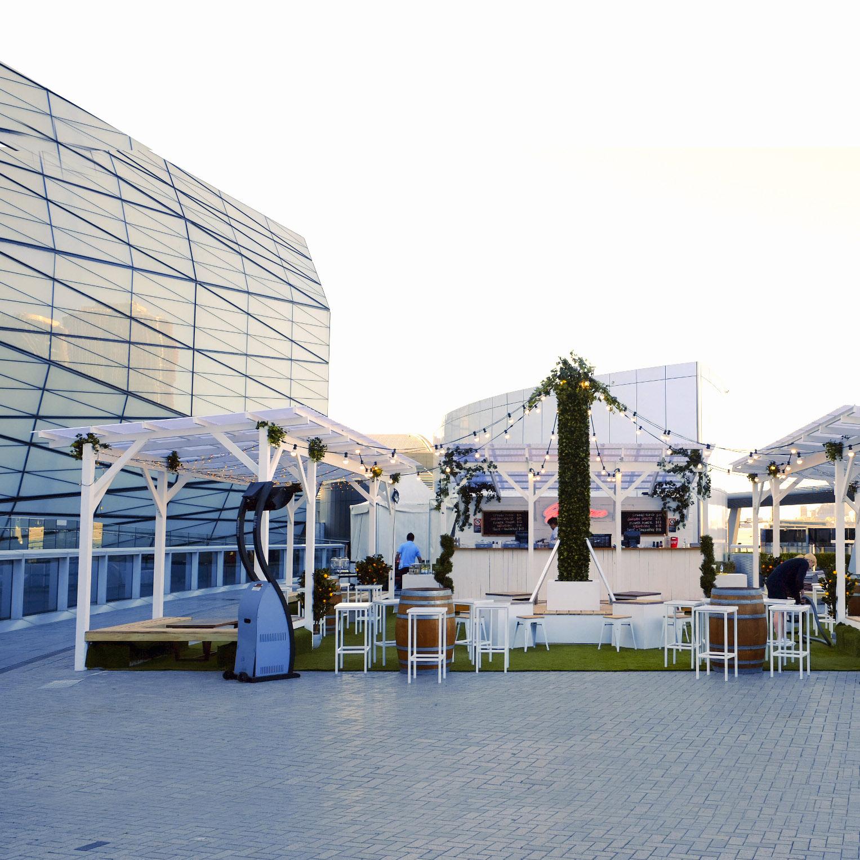 fresh-prince-star-terrace.JPG