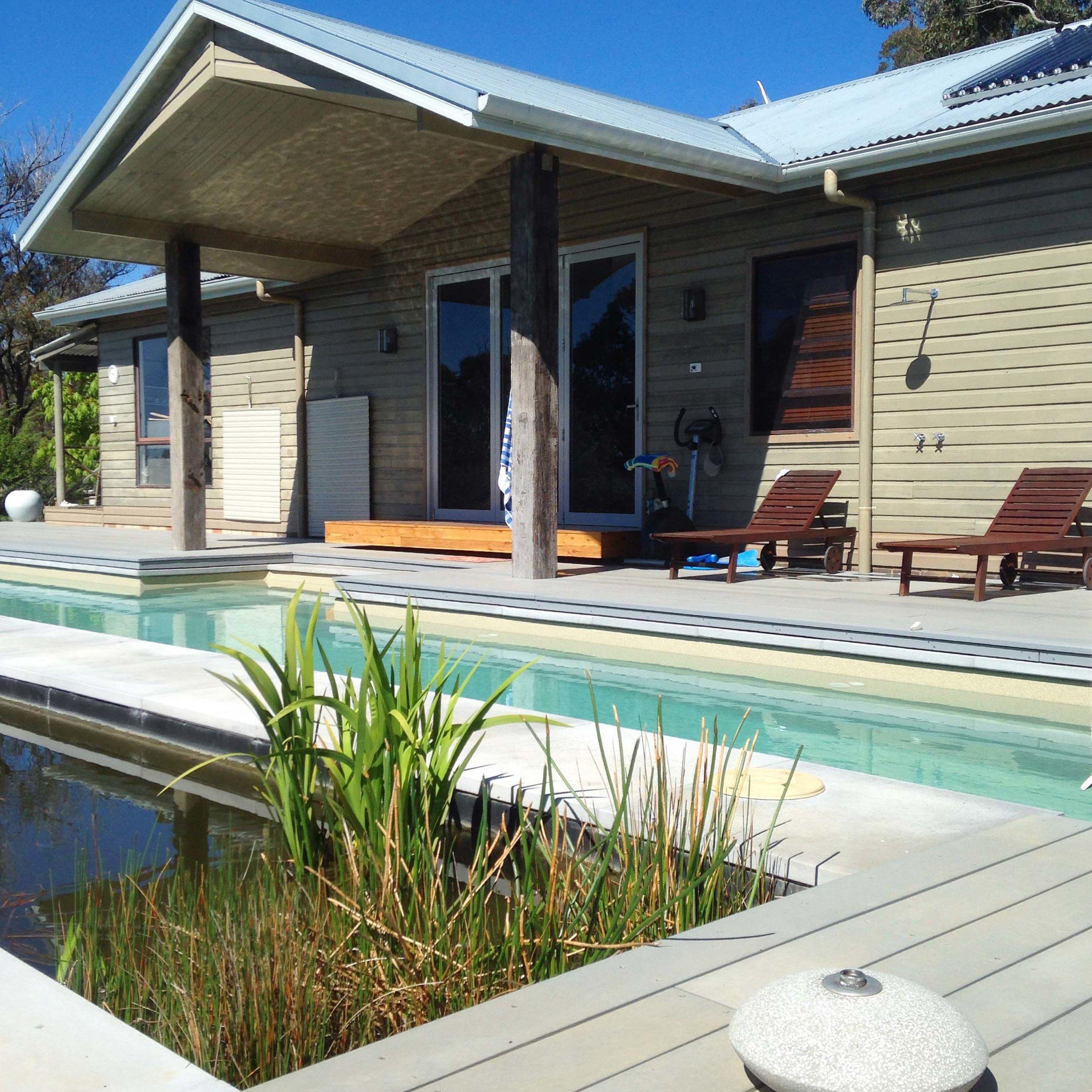 rural-pool-fresh-prince.jpg