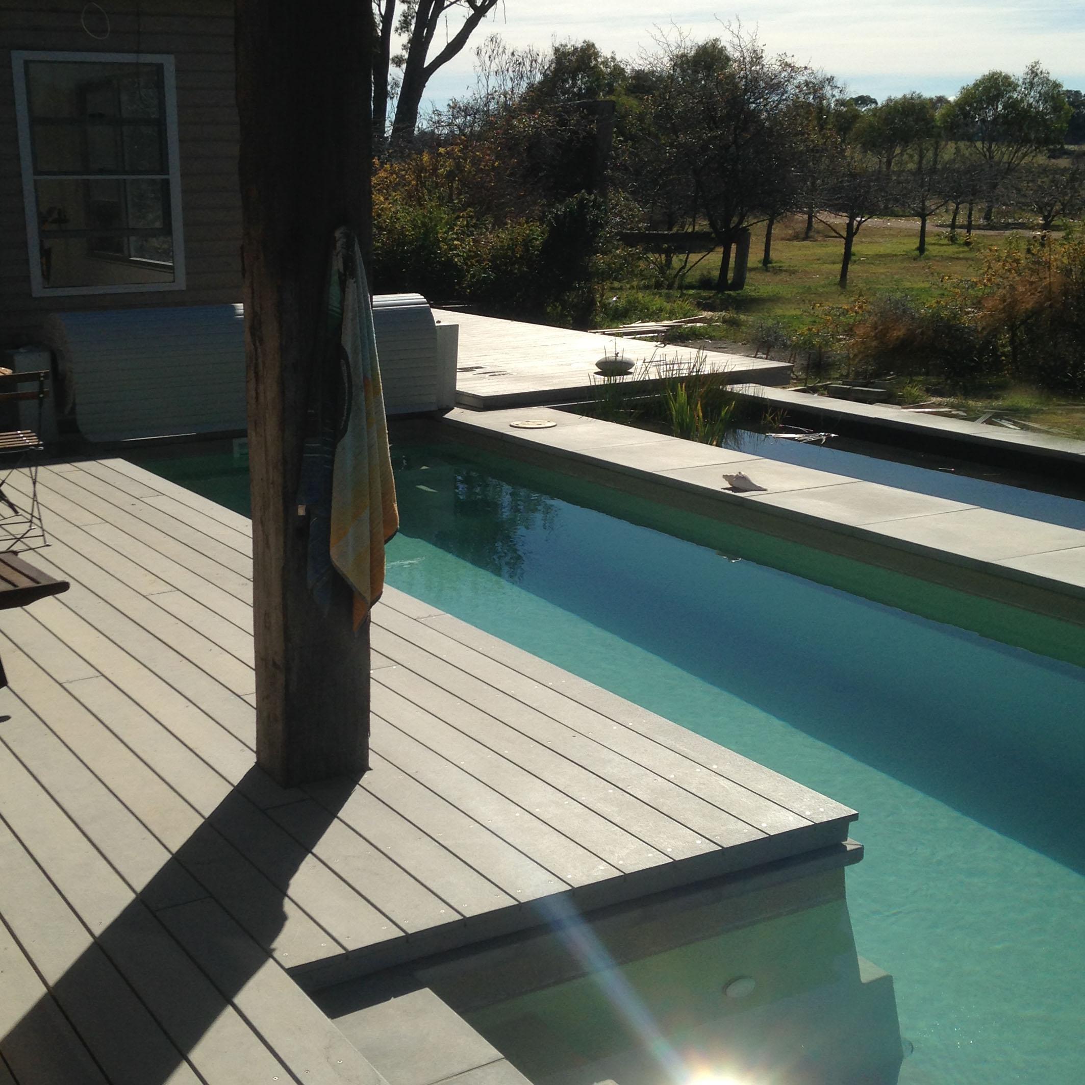 rural-pool-fresh-prince4.jpg
