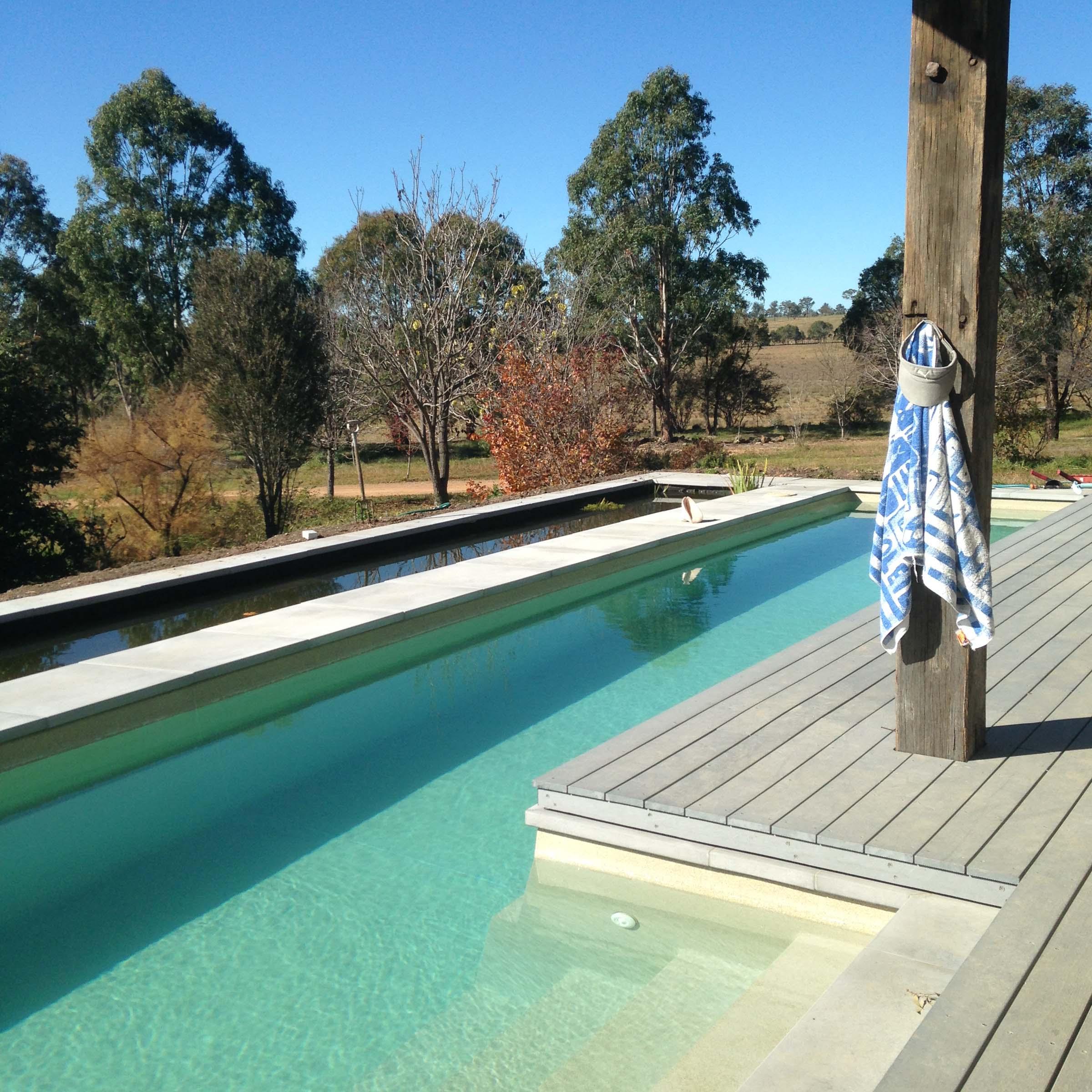 rural-pool-fresh-prince5.jpg