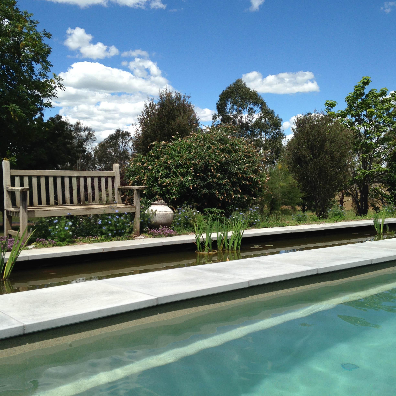 rural-pool-fresh-prince7.jpg