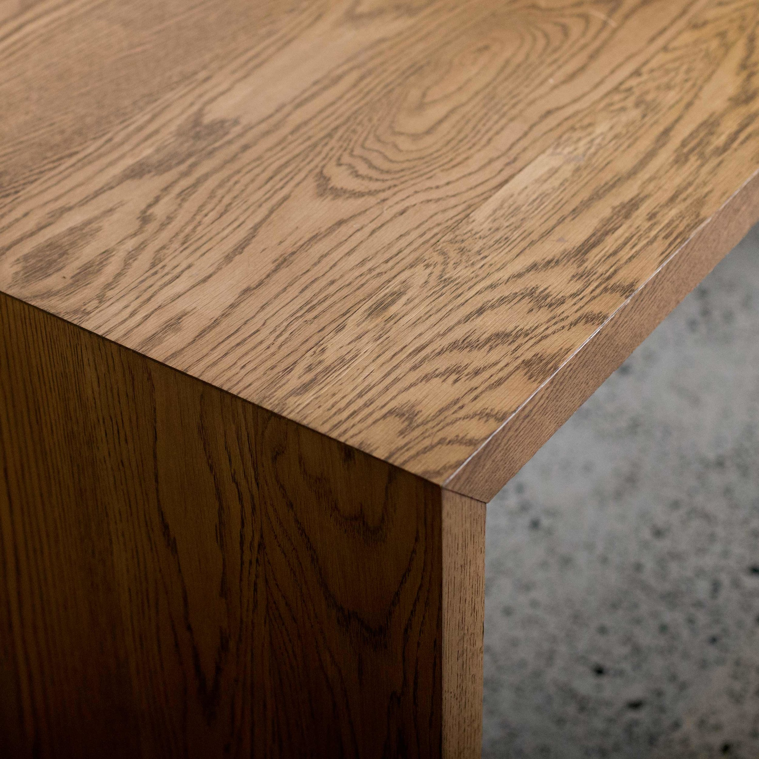 fresh-prince-cp-oak-desk.jpg