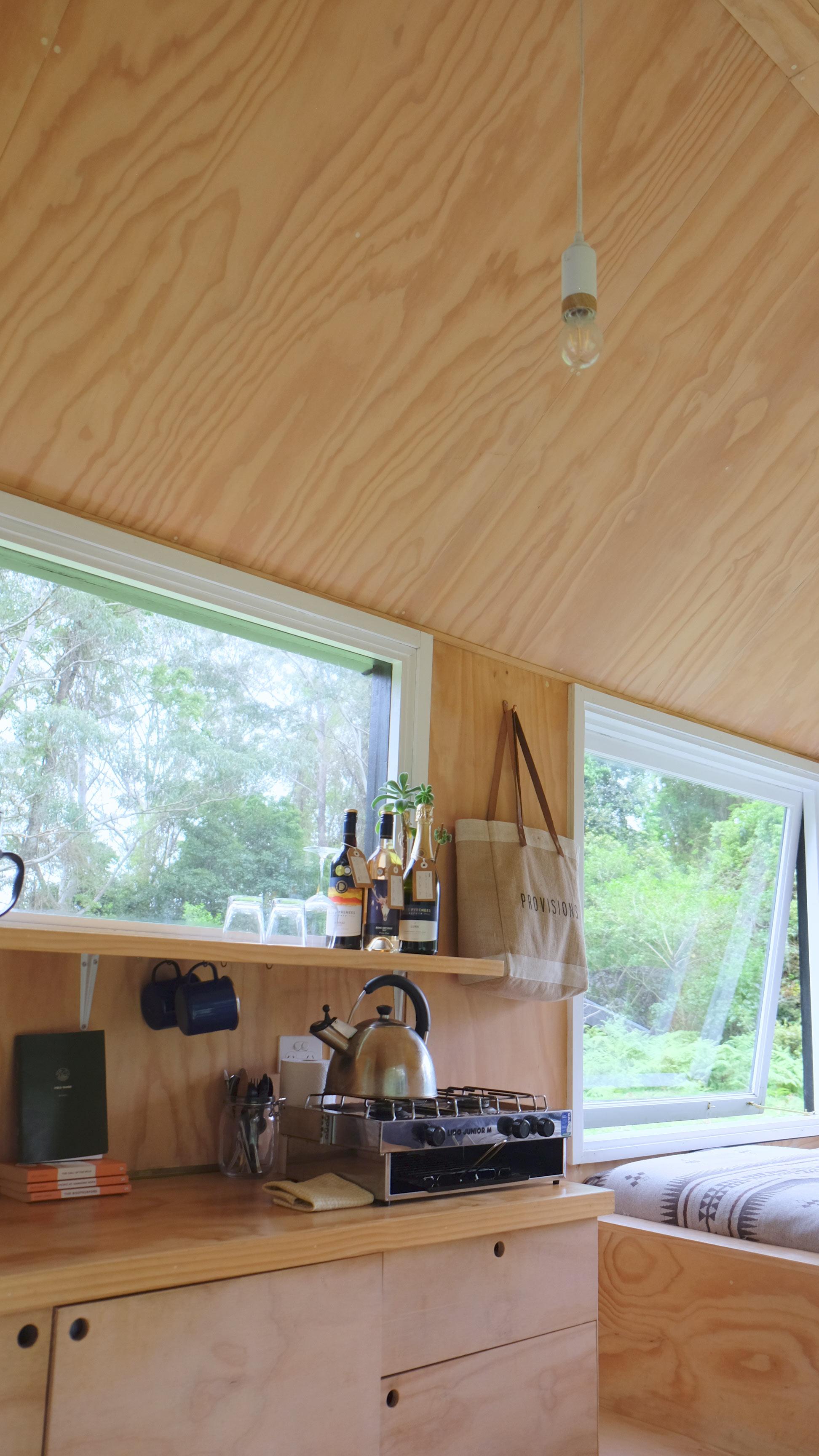 unyoked-fresh-prince-kitchen2.jpg
