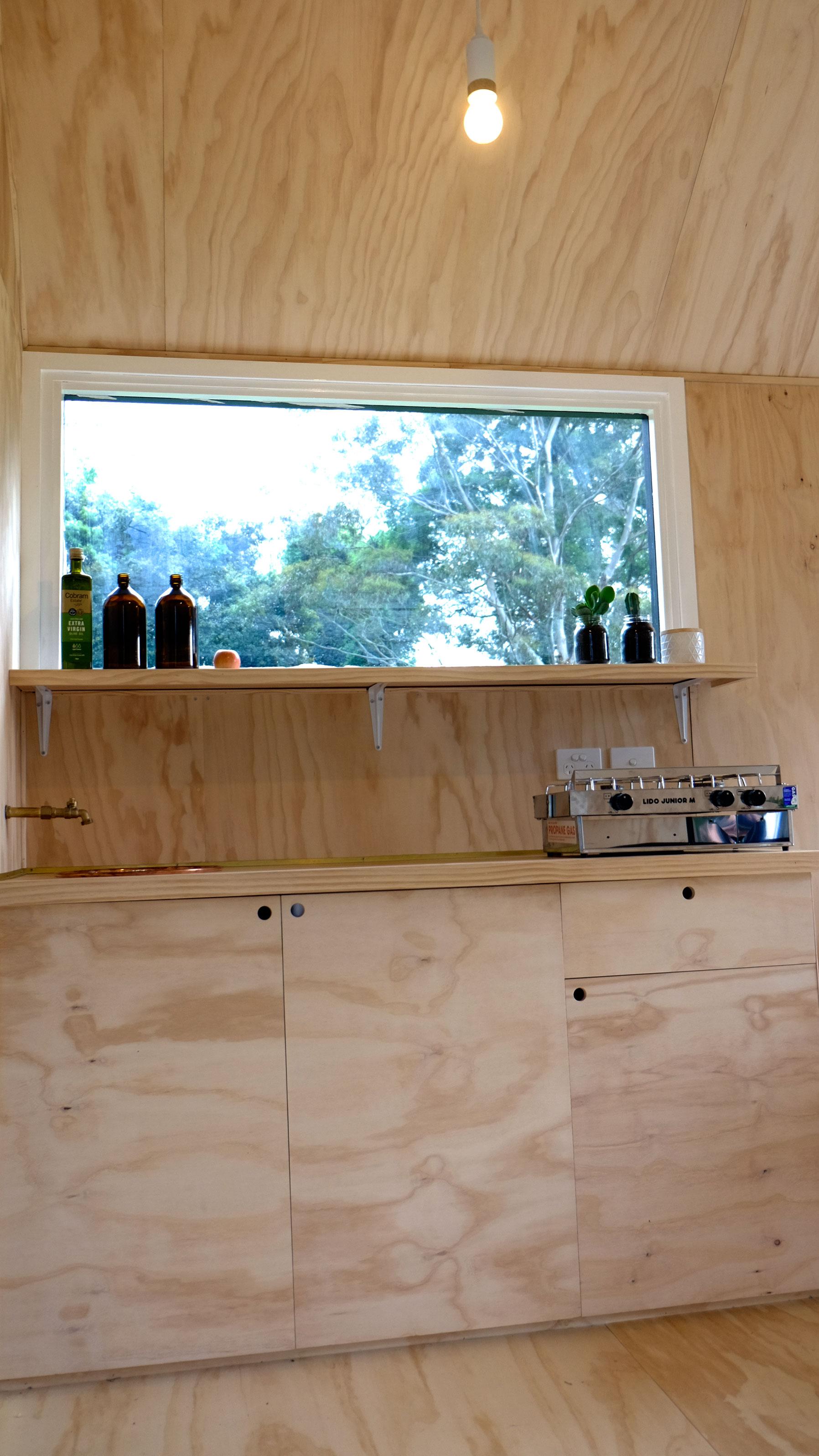 unyoked-fresh-prince-kitchen.jpg