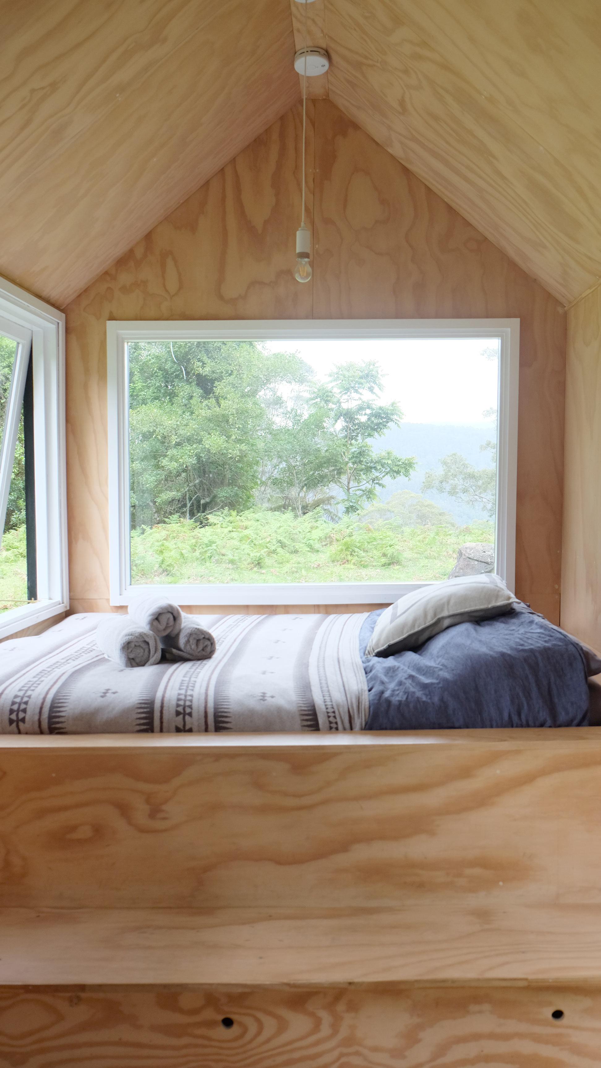 unyoked-fresh-prince-bedroom.jpg