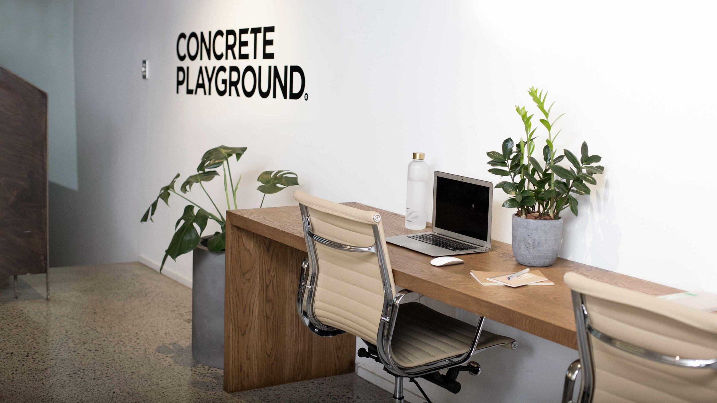 concrete_playground_fresh_prince_overall.jpg