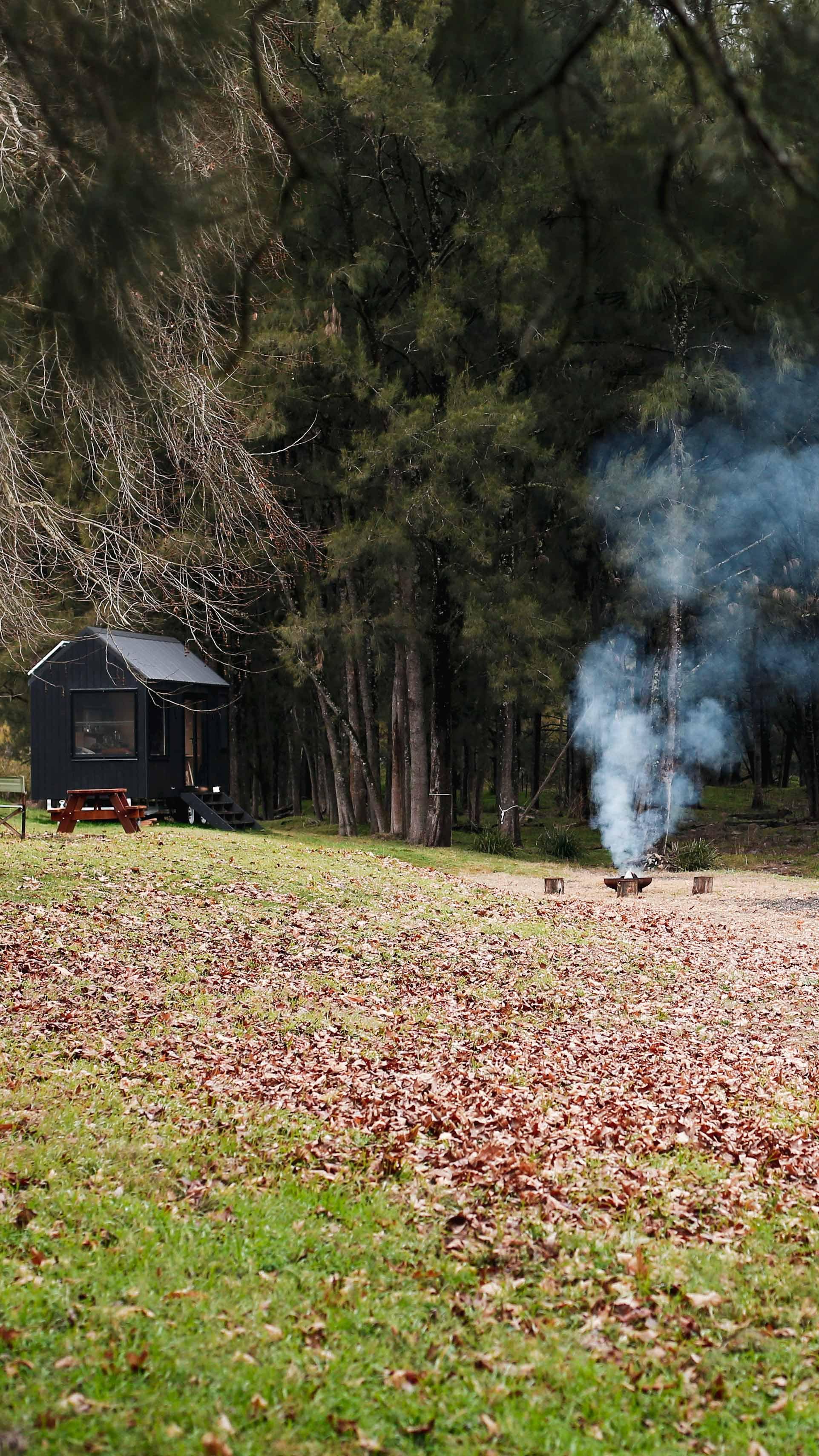 barrington-cabin-fresh-prince24.jpg