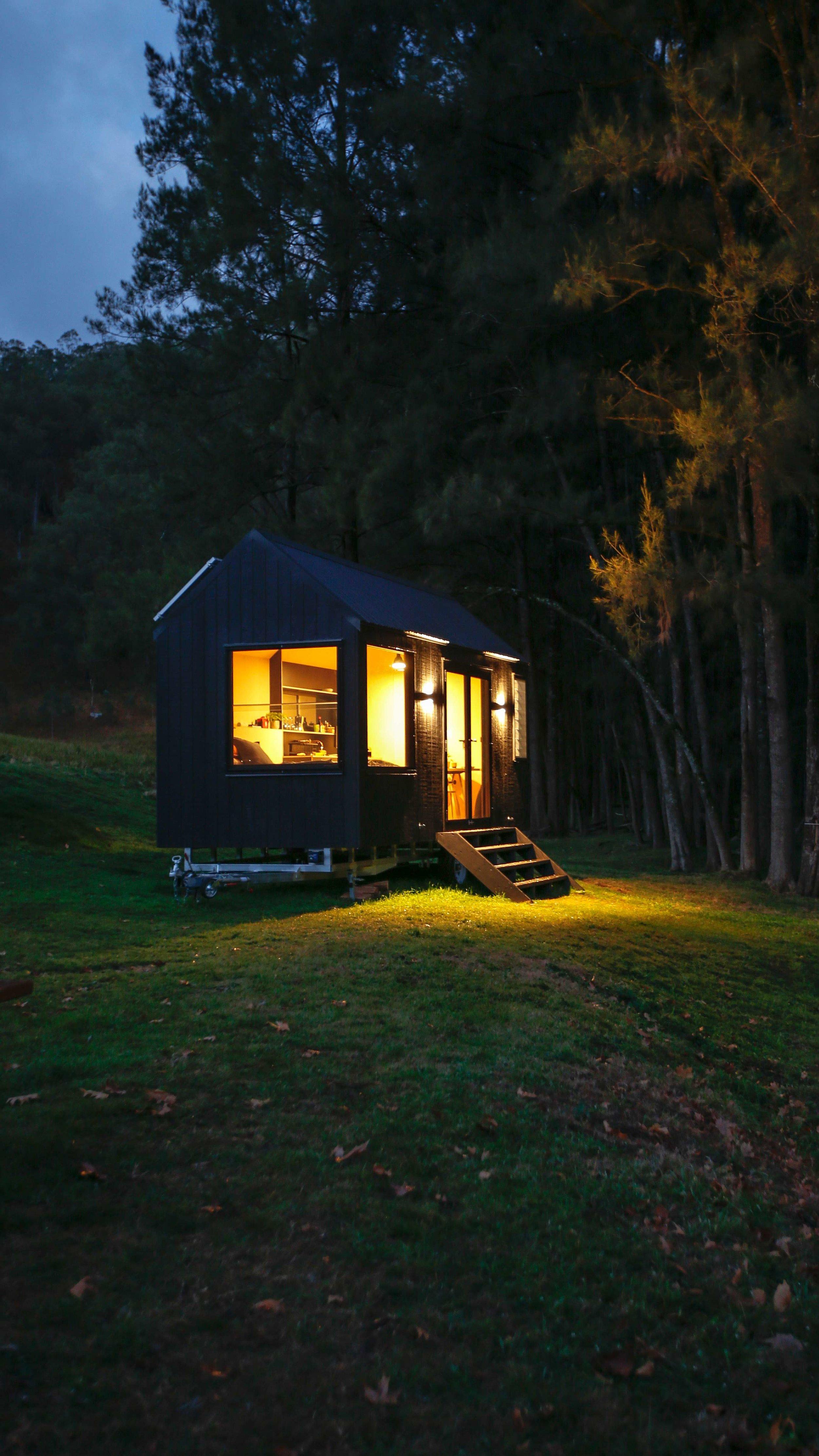 barrington-cabin-fresh-prince27.jpg