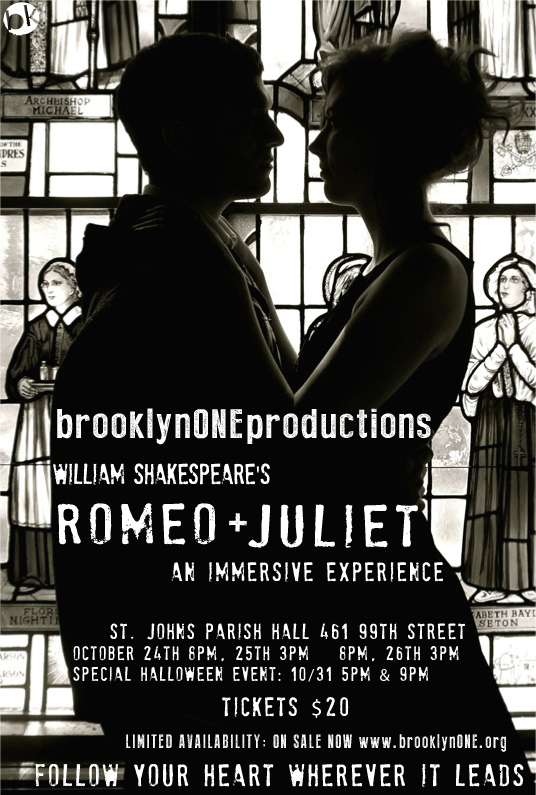 Romeo-and-Juliet-Poster-2-11.jpg