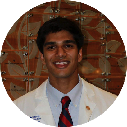 Sehj Kashyap  Business and Marketing   MS1, Duke University    @sehj_k
