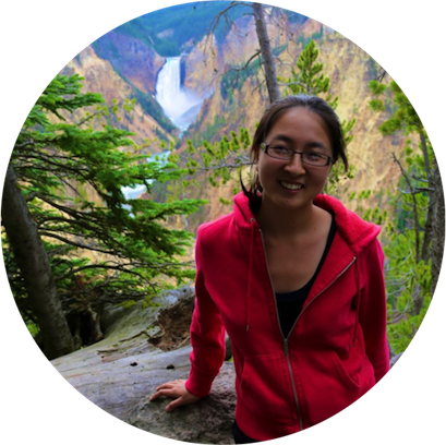 Rui Dai  Research and Fundraising  MS1, Duke University SOM   Email Rui