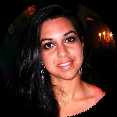 Swara Bajpai  Research and Fundraising  MS1, Duke University SOM   Email Swara