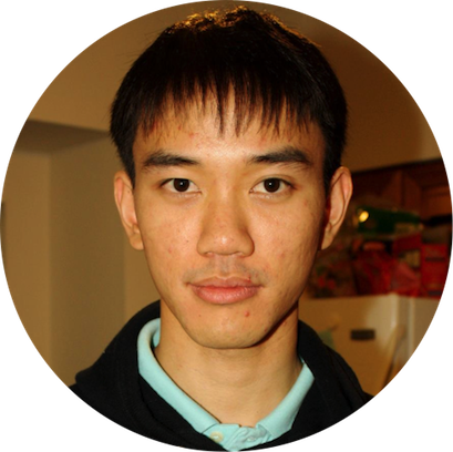 Peter Liu  Research and Fundraising  MS1, Duke University SOM   Email Peter