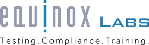 Equinox-Labs-New-Logo-1.jpg